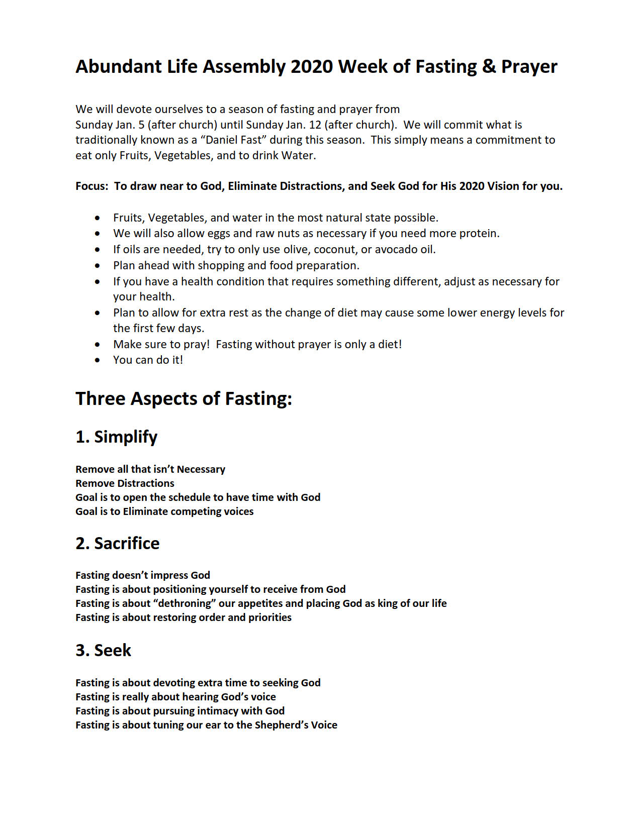 2020 Fasting Document_1